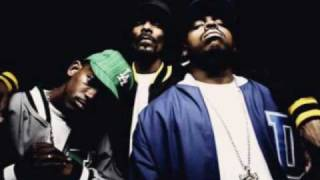 Tha Dogg Pound f. Snoop Doggy Dogg & Big Pimpin