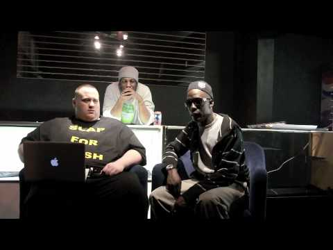 """why crunchy black left 3 6 mafia million dollar question finaly answered for fans"""