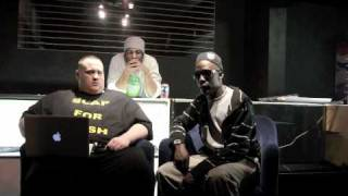 why crunchy black left 3 6 mafia million dollar question finaly answered for fans