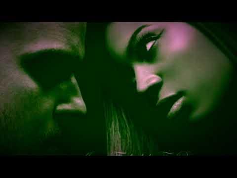 Justin Timberlake - Until The End Of Time Ft Beyoncé (Chopped N Screwed)