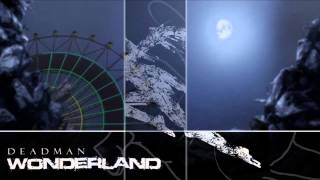 Original Artist: Nirgilis Bandcamp track URL: http://abstracteclips...