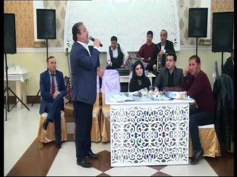 AY ULDUZ S.S. BERDE RAYON MUSTAFAAGALI KENDI  ELZAMIN TURK  MAHNISI