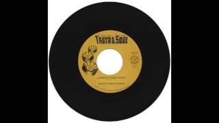 Bacao Rhythm & Steel Band -  Laventille Road March