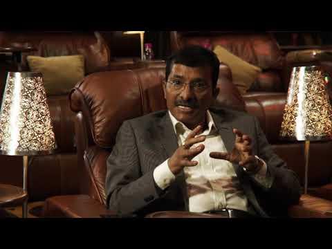 PVR Cinemas _ Case Story _ Danfoss India