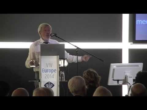 Romijn Lecture Part 1