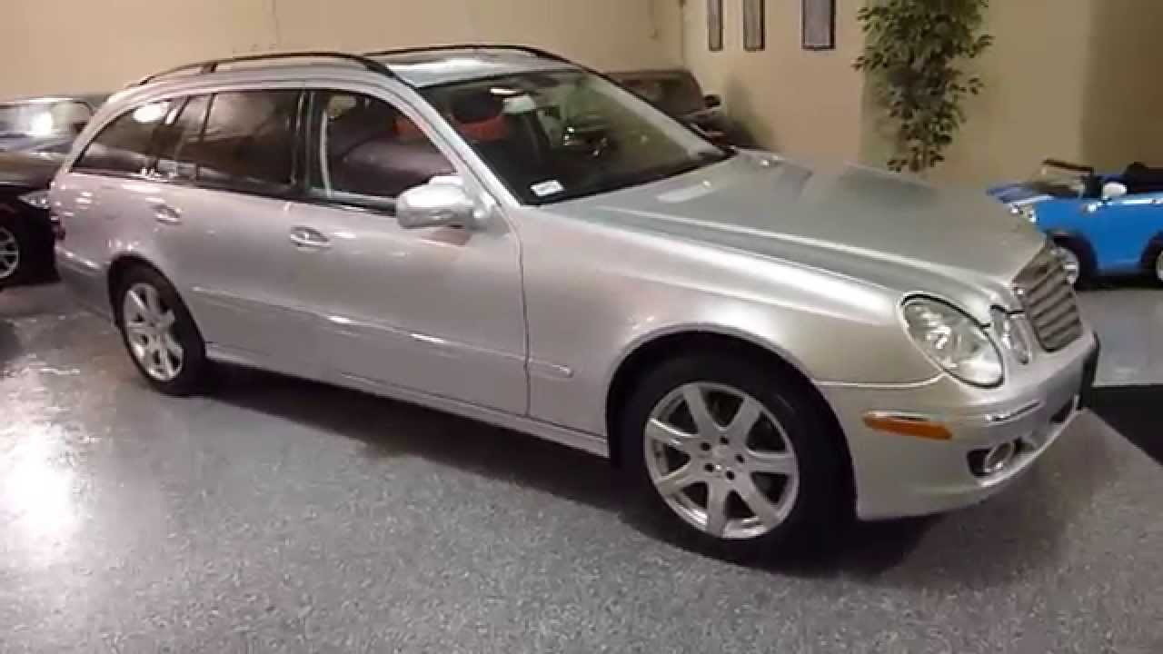 2008 mercedes benz e350 4dr wagon 4matic sold 2456 for 2008 mercedes benz e350 for sale