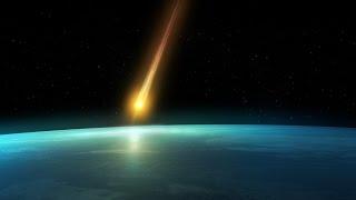 Sep 7: Thailand Meteor / Fireball / Star???