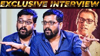 Vijay Sethupathi is not the only Successful Actor | Vidharth Opens Up | Kaatrin Mozhi