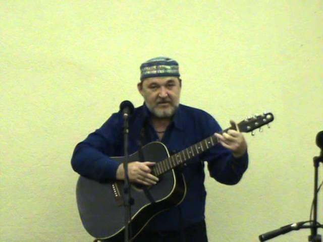 Живая Струна 13.10.2013. Часть 3
