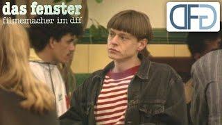 """Unterm Strich - Doku aus der DFF-Reihe """"Das Fenster"""" (1991)"""