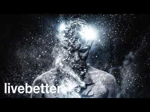 ALPHA WELLEN Musik:  Musik für Zunahme intelligenz - Konzentration, wellen alpha Gehirn 2016