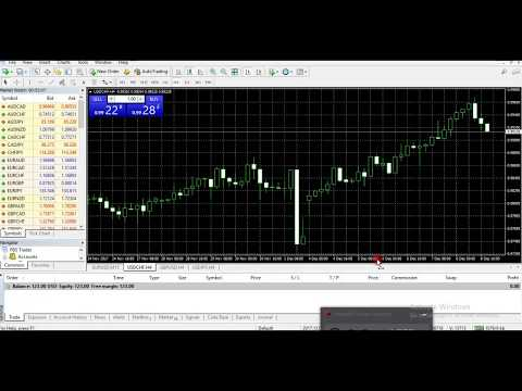 how-to-get-10-to-500-$-free-real-forex-credit-with-real-mt4-forex-trading-account-with-live-prof