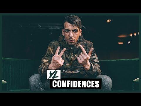 YL - Confidences