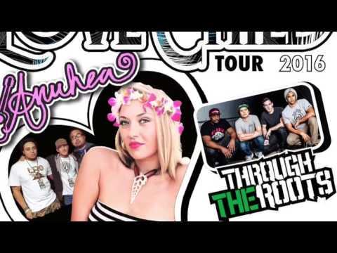 The Love Child Tour Promo!