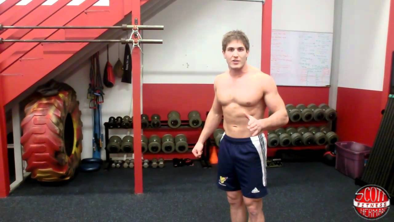 db rdl form  How To: Dumbbell Romanian Deadlift