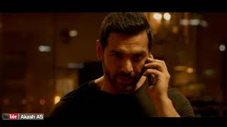 Best dialogs Satyamev Jayate movie John Abraham    Satyamev Jayate movie trailer  new movies trailor