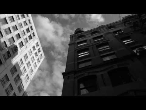 """""""New York Cuts, an Abrupt Photoplay in Three Acts"""" - Short Film by Evelio Sotolongo"""