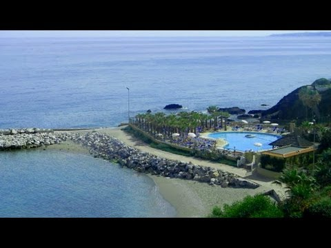 Benalmadena Beach Guide 4 Quick To Playa Bonita Arroyo Hondo Benalmádena Spain You