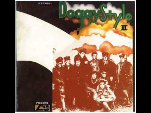 Doggy Style - II 2 (full album)