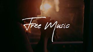 Musica sin derechos de autor youtube