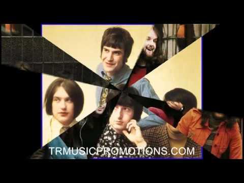 """20th Century Man."" The Kinks -live"