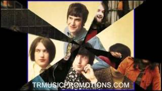 """20th Century Man."" The Kinks -live"