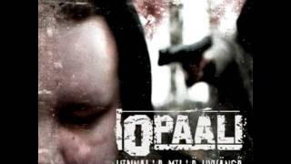 Opaali - Varo