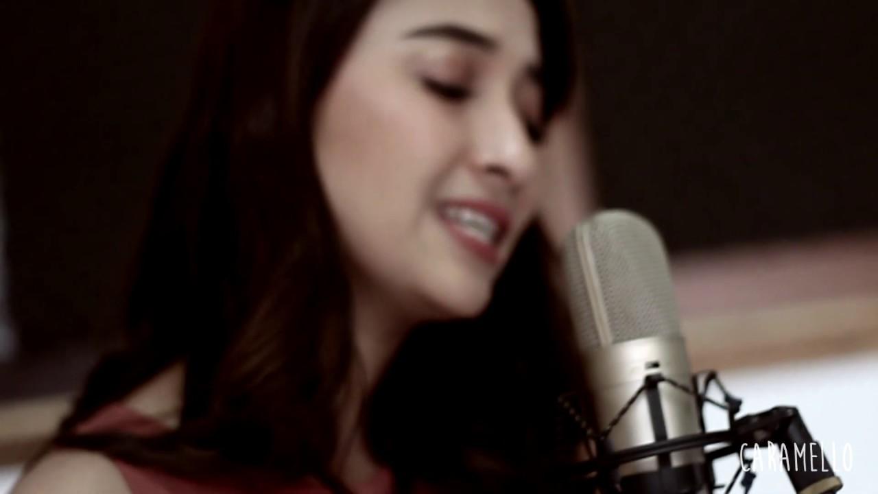 Niki - La La Lost You (Caramello Official Cover Video)