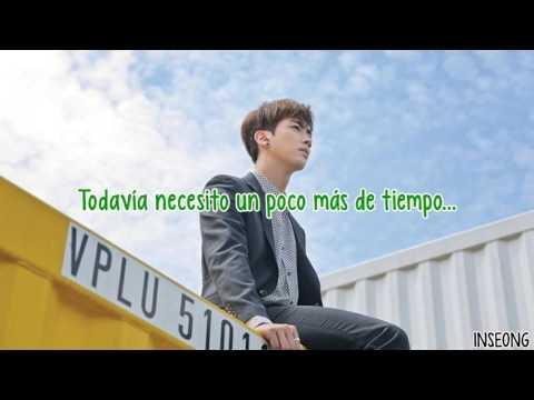 I'll Try | KNK | Sub Español