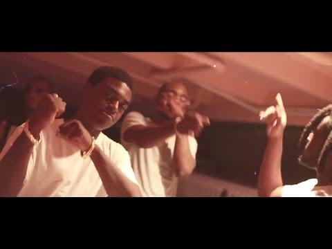 Kodak Black- Boomerang ft. Humble Haitian (Prod. MexikoDro)
