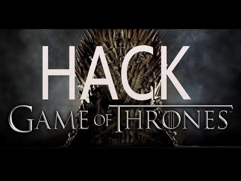 how to hack game of thrones with lucky patcher(Android)