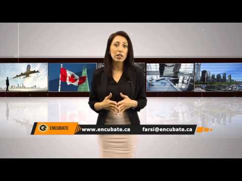 Canada Self-Employed Immigration (Farsi) -Teaser 24