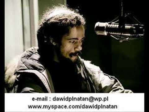 Damian Marley & Chew Stick - Carnal Mind (by DawidPLNatan)