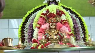 Unnai Deivam Enpatha... சுவாமியே, சரணம் ஐயப்பா!