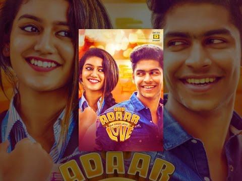 Download Oru Adaar Love