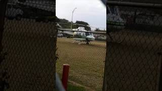 Guu from motorcycle crash getting airlifted to the hospital