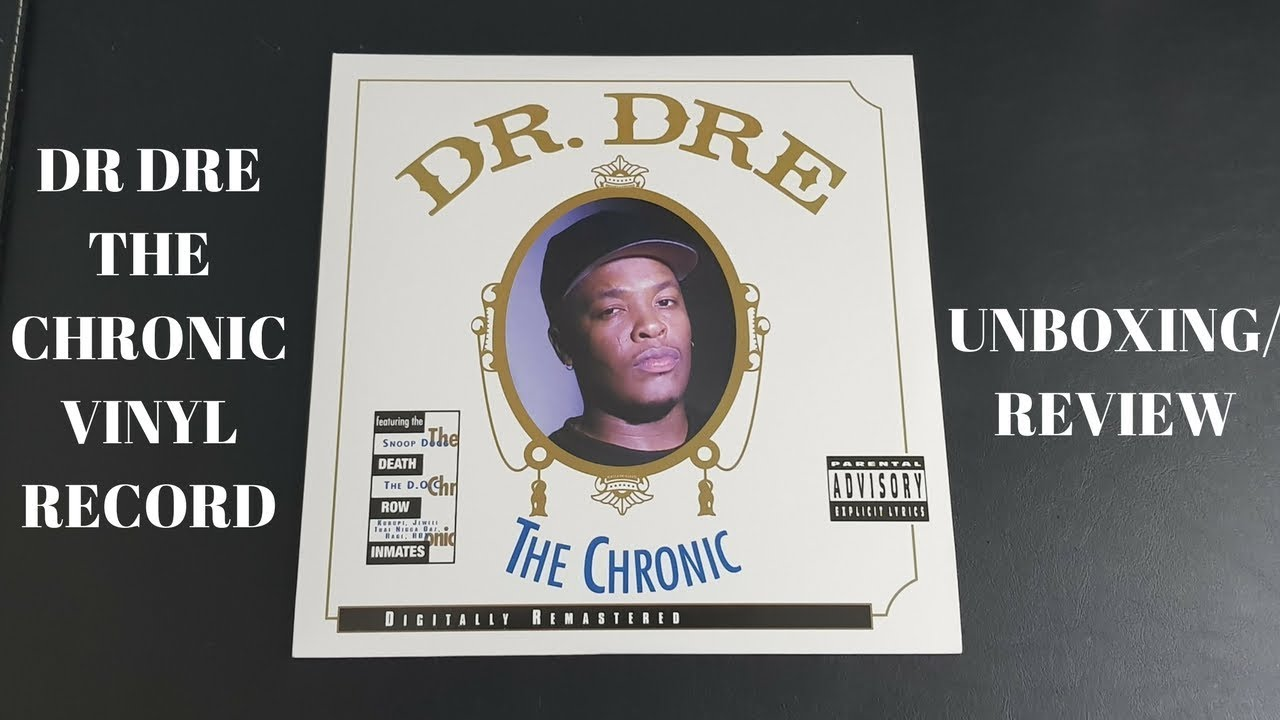 Dr Dre The Chronic Free Download Mp3 Motedf