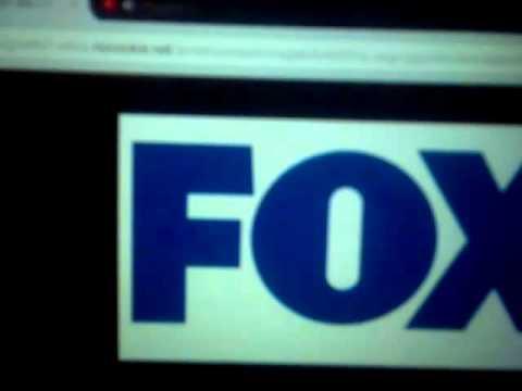 FOX Broadcasting Company (1955)(7)