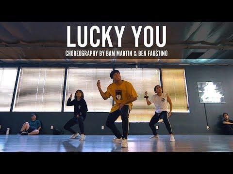 Eminem feat. Joyner Lucas