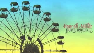 Promise Land By Hannah Miller