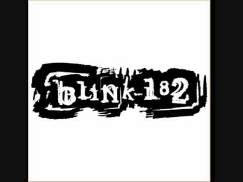 Blink 182 The BJ Song