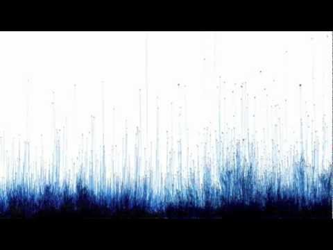 Клип Christian Löffler - Eleven feat. Mohna