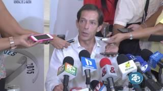 """""""Esa platica se perdió"""": Consejo Nacional Electoral sobre anulación de cédulas en Soledad, Atlántico"""