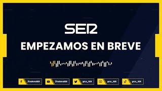 Influencers   Entrevista a los creadores de contenido @Animalize21 y SergioJuradoYT