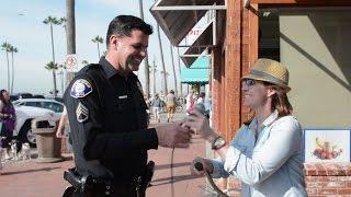Police Appreciation Breakfast 2016