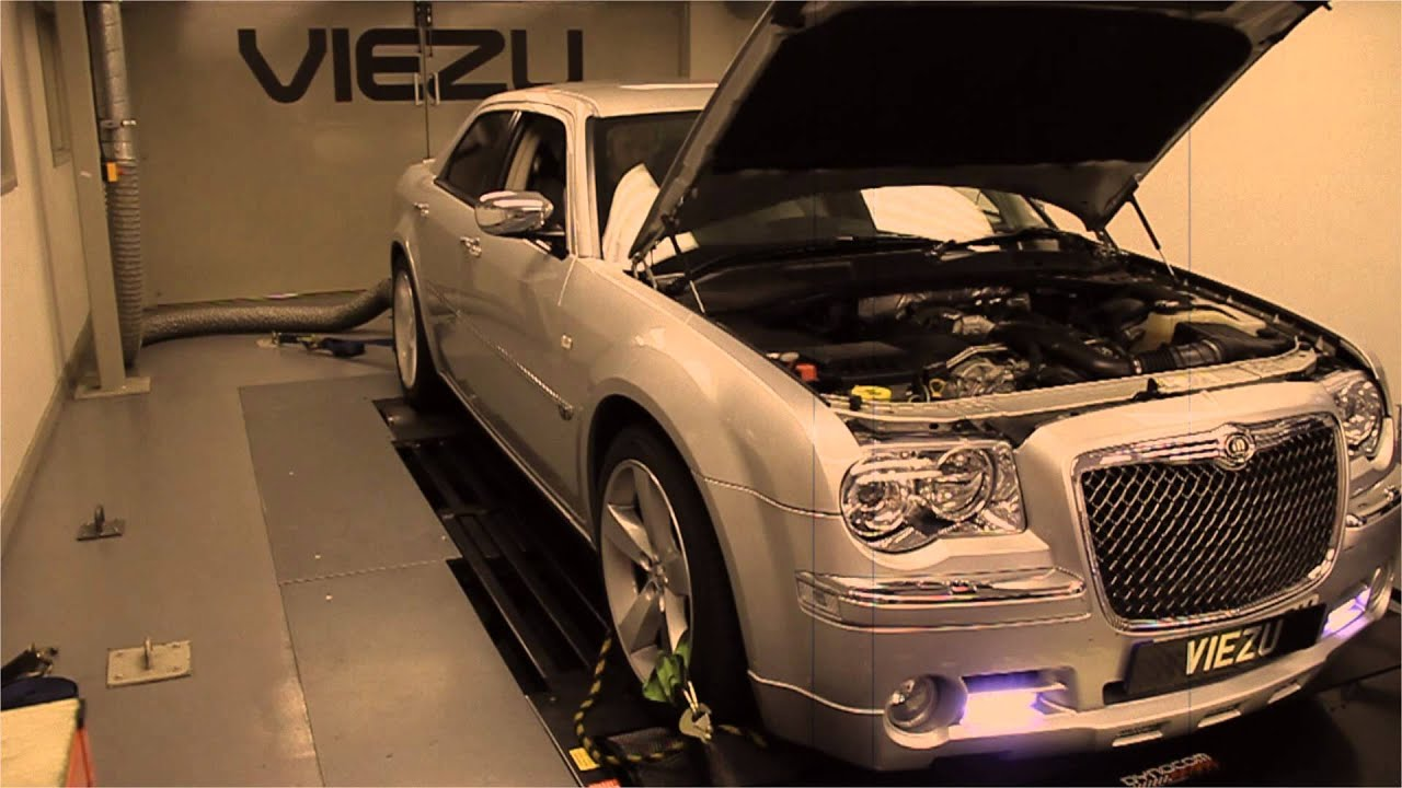 chrysler 300c tuning and ecu remapping at viezu youtube. Black Bedroom Furniture Sets. Home Design Ideas