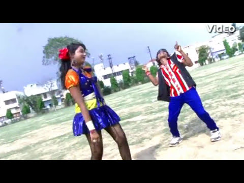 Purulia Video Song 2016 - Burdaman Chele | Video Album - Gorib Ghorer