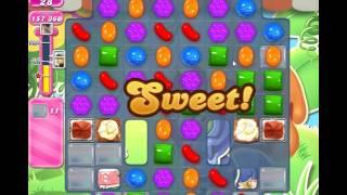 Candy Crush Saga Level 815