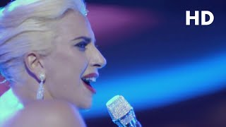 Bad Romance - Lady Gaga (acoustic live at Rainbow Room)