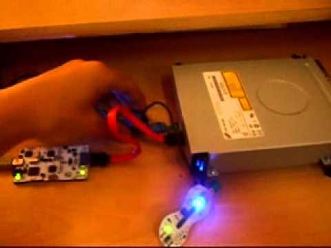 CK3PRO USB TREIBER WINDOWS XP